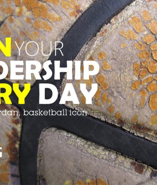 Basketball, Michael Jordan, Powerpoint, Slide